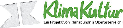 KlimaKultur / Green Event